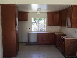 kitchen stock kitchen cabinets restaining kitchen cabinets