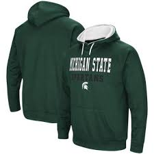 michigan state spartans outlet store discount spartans gear