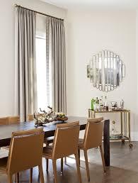 art deco dining room hollywood regency dining room