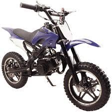 top motocross bikes motocross bikes 50cc uvan us