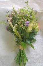 wedding flowers exeter florist and wholesale and wedding flowers in exeter by peamore