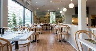restaurants with private dining room in perth wa