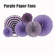 fan craft for kids promotion shop for promotional fan craft for
