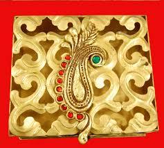 Wedding Invitation Cards India Indian Wedding Invitations 1 Weddings Eve