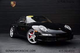 2013 porsche 911 s for sale used 2013 porsche 911 for sale near me cars com