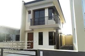 camella homes classic maiko house model house and lot for sale