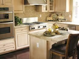 Small Kitchen Island Designs Ideas Plans Kitchen Small Kitchen Island Ideas And 31 Small Kitchen