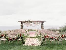 wedding design ask the expert wedding design tips and ideas from