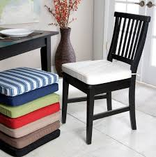 26 best dining chair cushions with ties images on pinterest pb