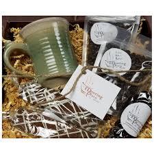 gourmet coffee gift baskets coffee gift basket coffee sler boyfriend gift mens gift