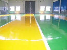 interior design epoxy coating in garage protect with epoxy coat