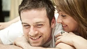 mariage communautã universelle transmettre ses biens à un enfant marié dossier familial