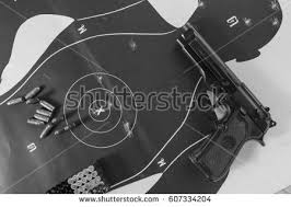 black friday guns 2017 beretta stock images royalty free images u0026 vectors shutterstock
