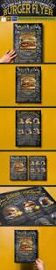 best 25 burger menu ideas on pinterest menu layout menu design