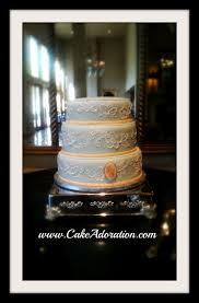 cake adoration wedding cake gallery