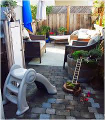 backyards cool baby play area in living room 82 backyard ideas