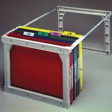 Folders For Filing Cabinet File Cabinets Hanging Folder Frames Trend Yvotube Com