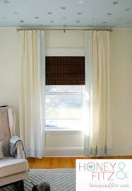 Diy Black Out Curtains Best 25 Black Lined Curtains Ideas On Pinterest Diy Blackout
