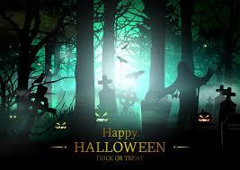 halloween movie recommendations rokusek marketing by design