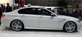 2012 bmw 335i horsepower 2012 bmw m5 to get turbo v8