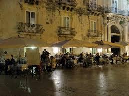 university of virginia l la volpe e l uva syracuse restaurant reviews phone number