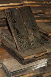 reclaimed parquet flooring things you need to priors