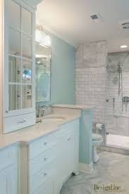 small bathroom paint ideas pictures bathroom coastal bathroom ideas bathroom colour schemes for