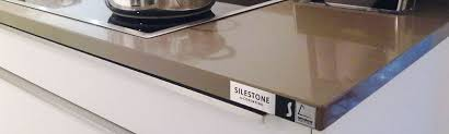 silestone cuisine silestone penta kitchen countertops