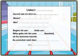 einladungssprüche kindergeburtstag einladung kindergeburtstag schwimmbad schwimmen einladungskarten