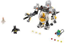 the lego batman movie 2018 official set images the brick fan