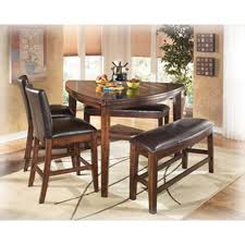 dining room tables portland or city liquidators furniture