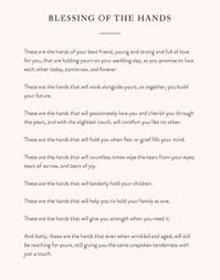 Wedding Blessing Words This Is Our Ultimate Collection Of The Best Christian Wedding