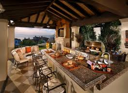 outdoor cooking spaces 70 awesomely clever ideas for outdoor kitchen designs kitchen