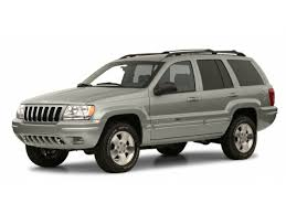 nissan finance existing customer used 2001 jeep grand cherokee laredo maus nissan fl new and