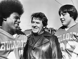 thanksgiving day high school football 1976 pictures getty images