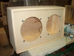 2 12 guitar cabinet 2 12 guitar cabinet agrimarques com