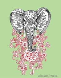 elephant tattoo designs pinterest tattoo collection