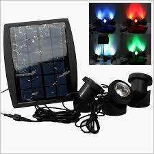 best submersible pond lights get solar powered pond lights underwater best choices industrial
