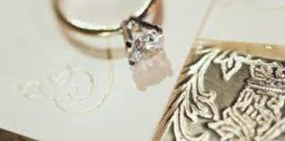 15 Ways To Clean With by How To Clean Diamond Rings With Toothpaste