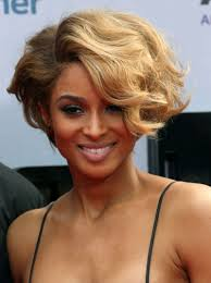 Very Short Bob Haircuts Bob Haircuts For Wavy Hair Very Thick Wavy Hair With Short Bob