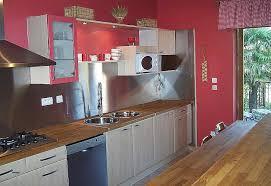 prix moyen cuisine ikea la peyre cuisine luxury prix moyen cuisine ikea prix moyen cuisine