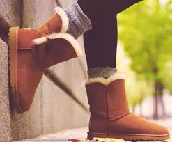 ugg discount code usa ugg boots shop here http uggfactory com i need this