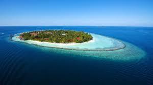 wallpaper maldives 5k 4k wallpaper holidays vacation travel