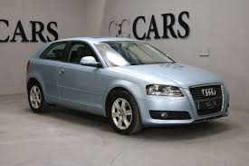 100 audi a3 2008 workshop manual 2008 57 audi a3 s line 2 0
