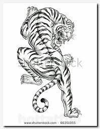 25 trendige tattoo creator ideen auf pinterest mandala doodle