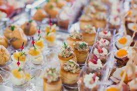 buffet mariage buffet mariage ile de ré la rochelle niort aunis receptions