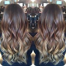 hair color of the year 2015 best 25 hair colors 2015 ideas on pinterest hair color and cuts