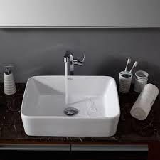 181 best beautiful bathrooms images on pinterest beautiful