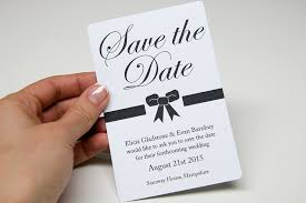 make your own save the date print paper design your own save the date cards white background