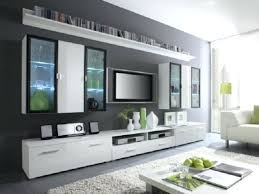 modern design diy acrylic mirror wall art home decor 3d sticker